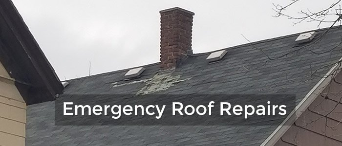 Image result for Emergency Roof Repair Services
