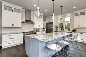 Home Remodeling Contractor Rochester NY