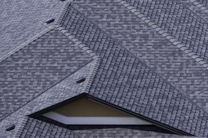 Residential Roofing Rochester NY