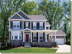 House Siding Rochester NY